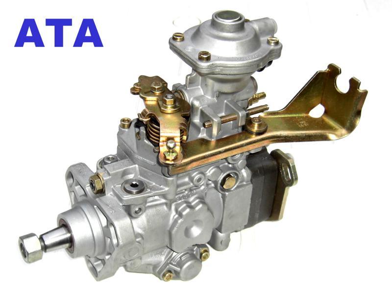 Einspritzpumpe VW LT 2.8 TDI ATA