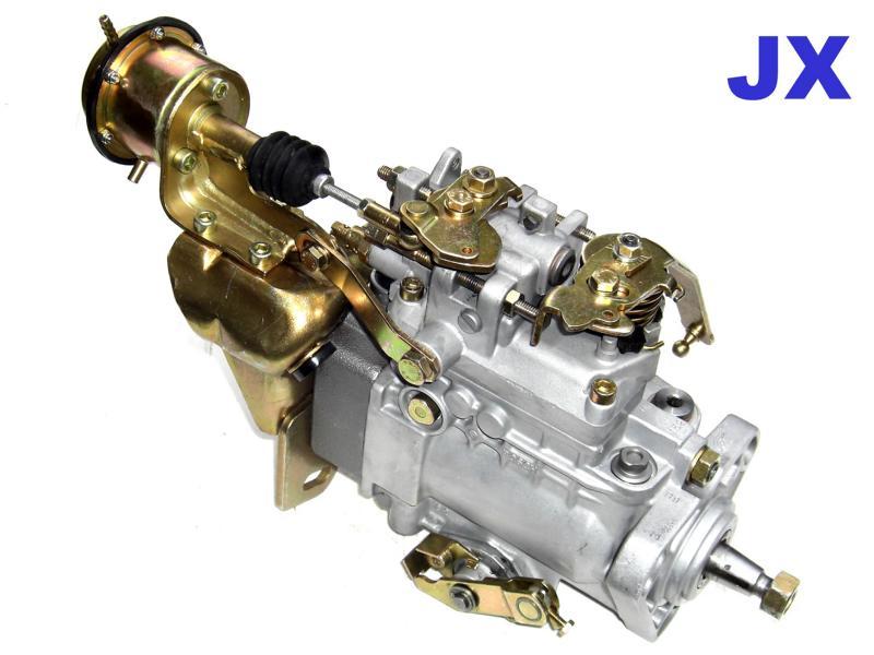 VW T3 1,6 TD JX Bosch 0460494152 mit LDA