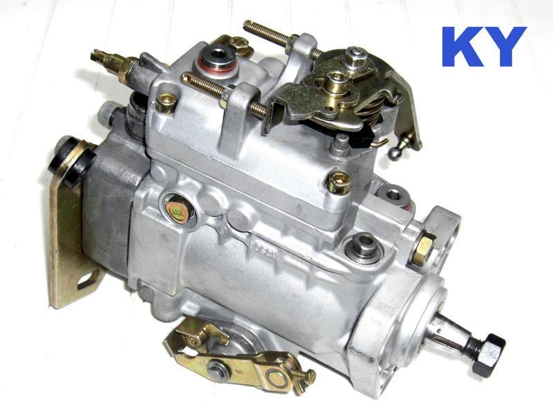 VW T3 1,7 D KY Bosch 0460494164