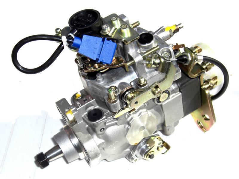Neu ESP VW T4    2,4 D AAB  0460485022
